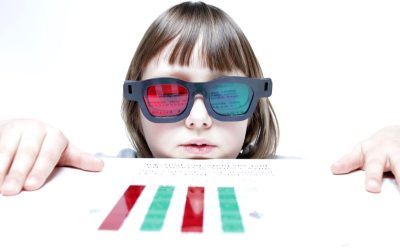 Does Vision Therapy Work?