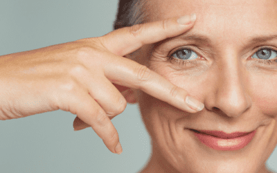 Rare Eye Diseases You Should Know About